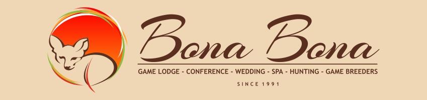 bona_bona_logo